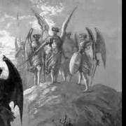 YouTube - St. Michael the Archangel